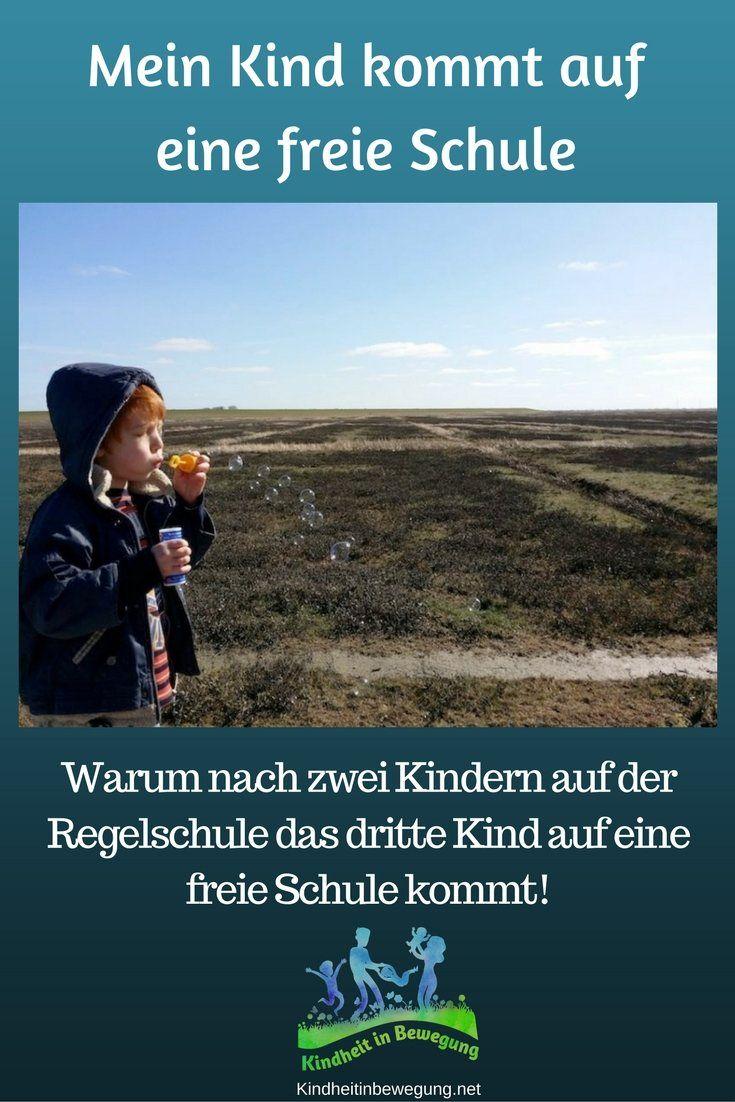 #freiSchule #Alternativschule #freilernen #DemokratischeSchule #KeinSchulzwang #LustamLernen #Freisein