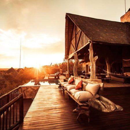 Stand a chance to win a R2 000 travel voucher to stay anywhere in South Africa with Life Retreat and Accommodation Direct.           AboutAccommodation Direct AccommoDirect.com is a South African travel accommodation portal with over 12,000 listings and...