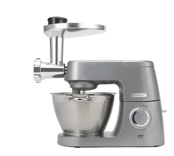 23 best Küchenmaschinen und Food Processors images on Pinterest - philips cucina küchenmaschine