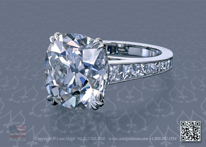 84 best BIG DIAMONDSBLINGED OUT images on Pinterest Jewelry
