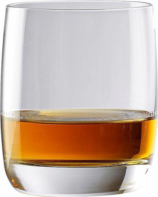 Stölzle Whiskyglas »Canadian Whisky« (6er Set) Jetzt bestellen unter: https://moebel.ladendirekt.de/kueche-und-esszimmer/besteck-und-geschirr/glaeser/?uid=158456c7-54e7-54d9-8713-b98773ea2ed9&utm_source=pinterest&utm_medium=pin&utm_campaign=boards #geschirr #porzellan #kueche #glaeser #esszimmer #besteck