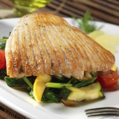 How to Cook Skate Fish                                                                                                                                                                                 More