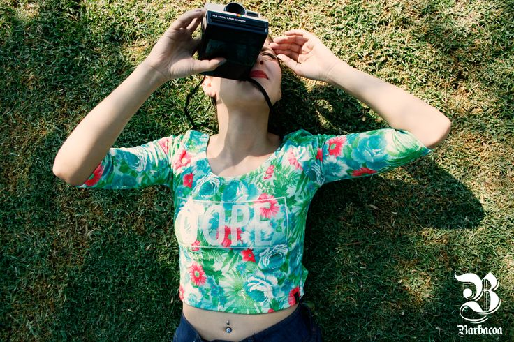 """Crop Top """"Dope"""" Barbacoa Mx. #streetwear #style #croptop #woman #purogallo #purojale #weed #outfit #hechoenmexico #diseñomexicano"""
