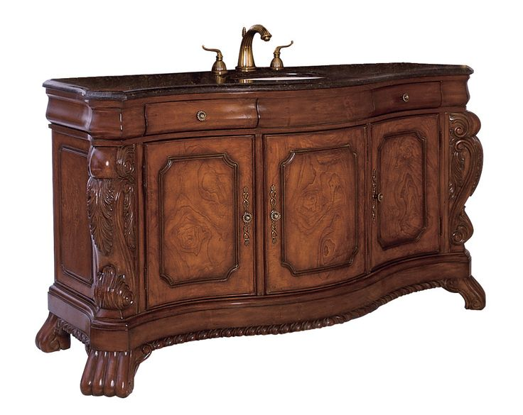 Asbury Sink Chest By Ambella Home Gallery S