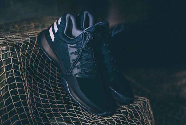 http://SneakersCartel.com adidas Harden Vol 1 'Dark Ops Xeno' Release Date #sneakers #shoes #kicks #jordan #lebron #nba #nike #adidas #reebok #airjordan #sneakerhead #fashion #sneakerscartel http://www.sneakerscartel.com/adidas-harden-vol-1-dark-ops-xeno-release-date/