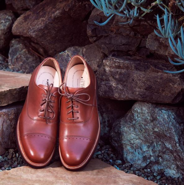112 Best Images About Men S Shoes Spring Summer On