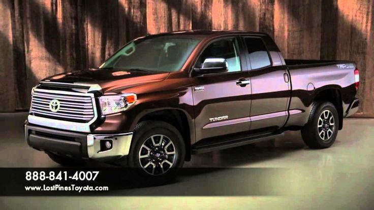 Austin, Texas 2014 Toyota Tundra Prices TX