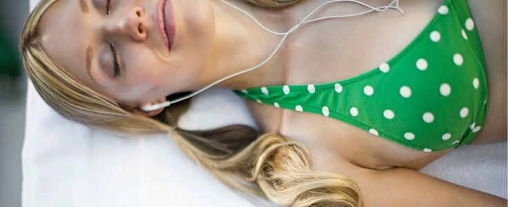 Sleep trackers at Wearable Technology Life