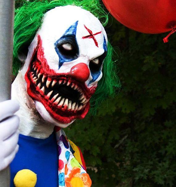 best 25 halloween clown ideas only on pinterest clown