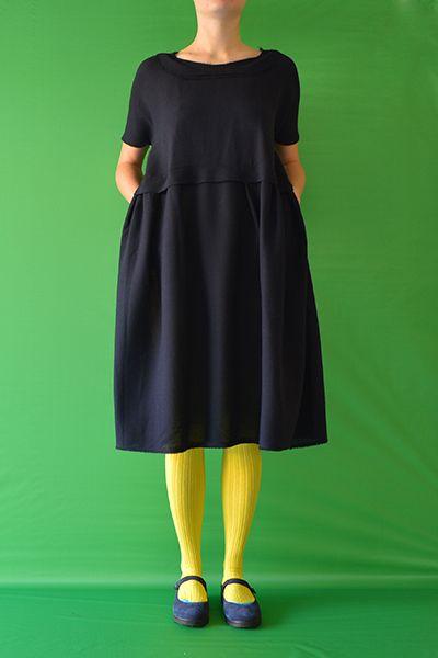 Daniela Gregis cerchio dress
