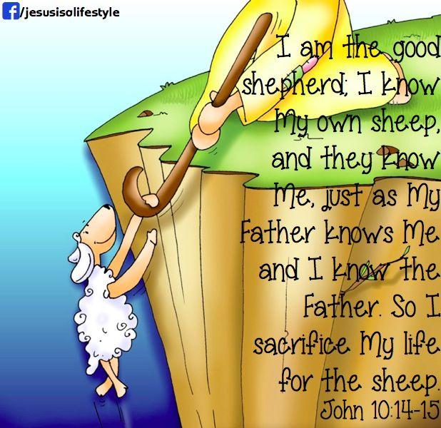 Jesus always comes first at Palm Beach Atlantic University www.PBA.edu #BibleVerse #BibleQuotes #SpirtualQuotes