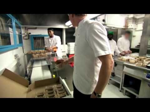 Gordon Ramsay Kitchen Nightmares Usa Youtube Full Episodes