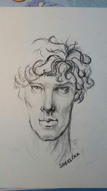 Sherlock-AS;