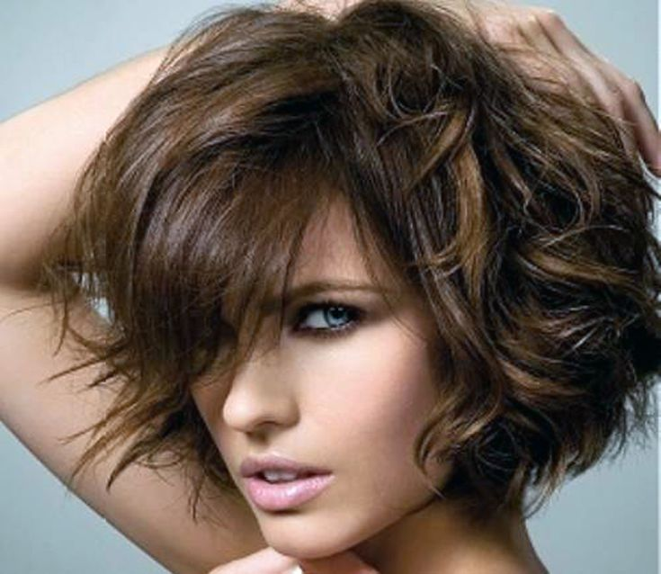 Pixie Cut Prom Hair 2013 - Inofashionstyle.com
