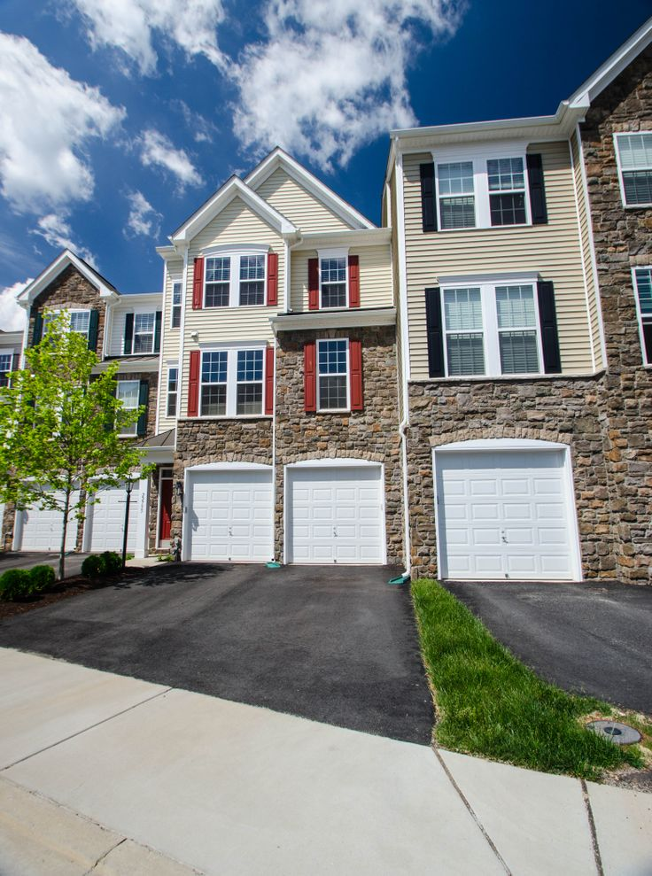 22755 Balduck Terrace Ashburn VA Located in Northern VA Loudoun County just outside of DC easy commute and easy lifestyle