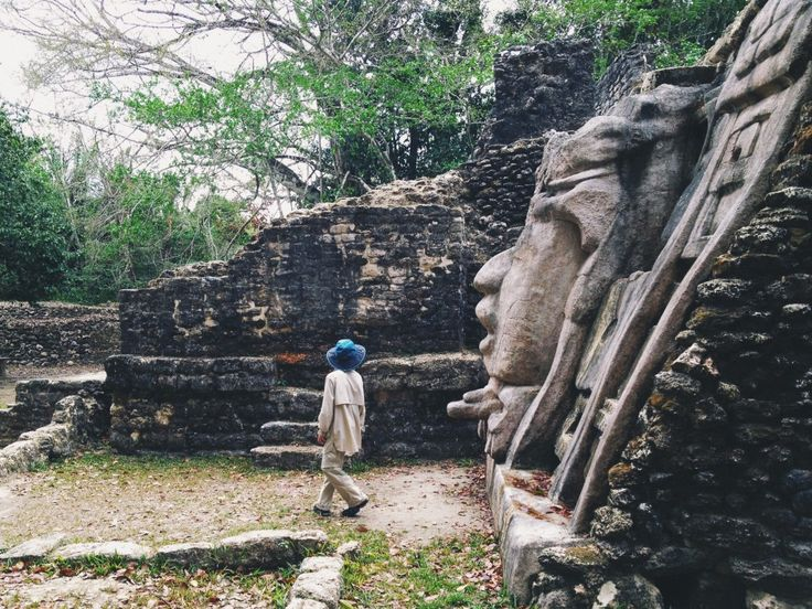 Top Things to do in Belize City - Belize Adventure