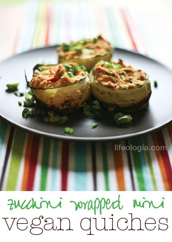 Really Healthy Tasty Food Recipes