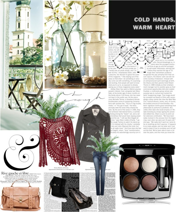 """""""fall"""" by menia76 on Polyvore"""