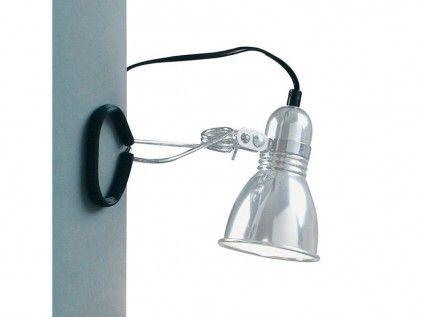 7 best Decken-/Wandleuchten images on Pinterest Lights, Modern