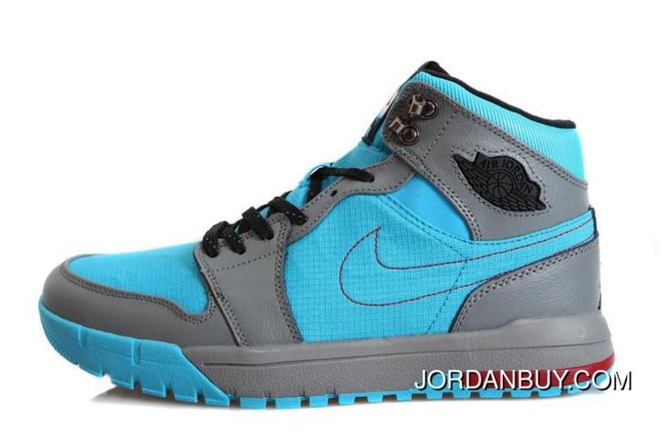 http://www.jordanbuy.com/latest-2014-new-air-jordan-1-trek-sky-blue-outdoor-climbing-shoes-shoes-online.html LATEST 2014 NEW AIR JORDAN 1 TREK SKY BLUE OUTDOOR CLIMBING SHOES SHOES ONLINE Only $85.00 , Free Shipping!
