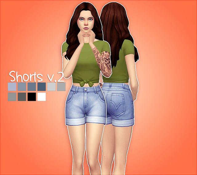 sims 4 how to create cc