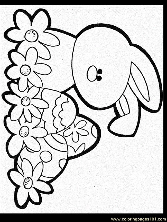 374 best printables images on Pinterest Coloring pages, Adult - new free coloring pages quail