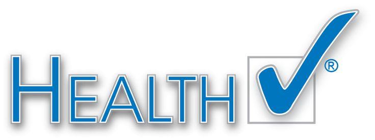 HealthCheck | Spartan Chemical