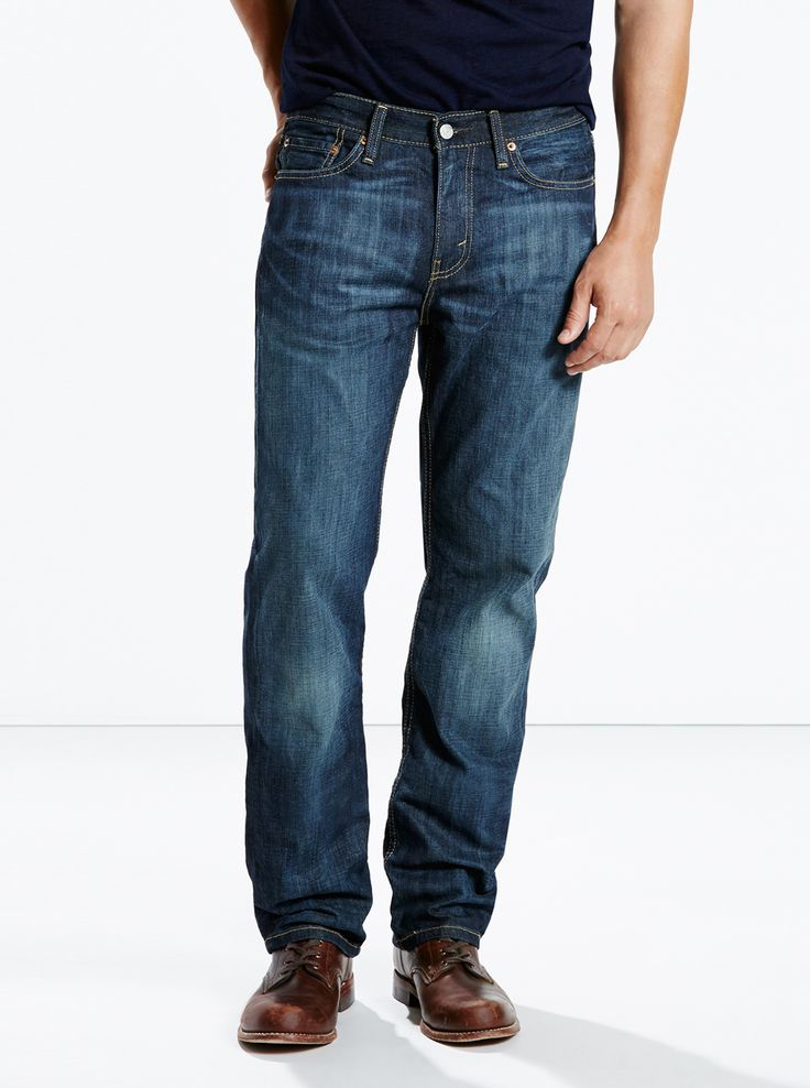 Tag your mate who needs this   Levi's 514 Straight Fit In Shoe String http://www.fashion4men.com.au/shop/just-jeans/levis-514-straight-fit-in-shoe-string/ #Denim, #Fit, #JustJeans, #LeviS, #Men, #Shoe, #Straight, #String