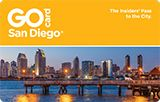 San Diego Attractions Pass | Go San Diego Card®