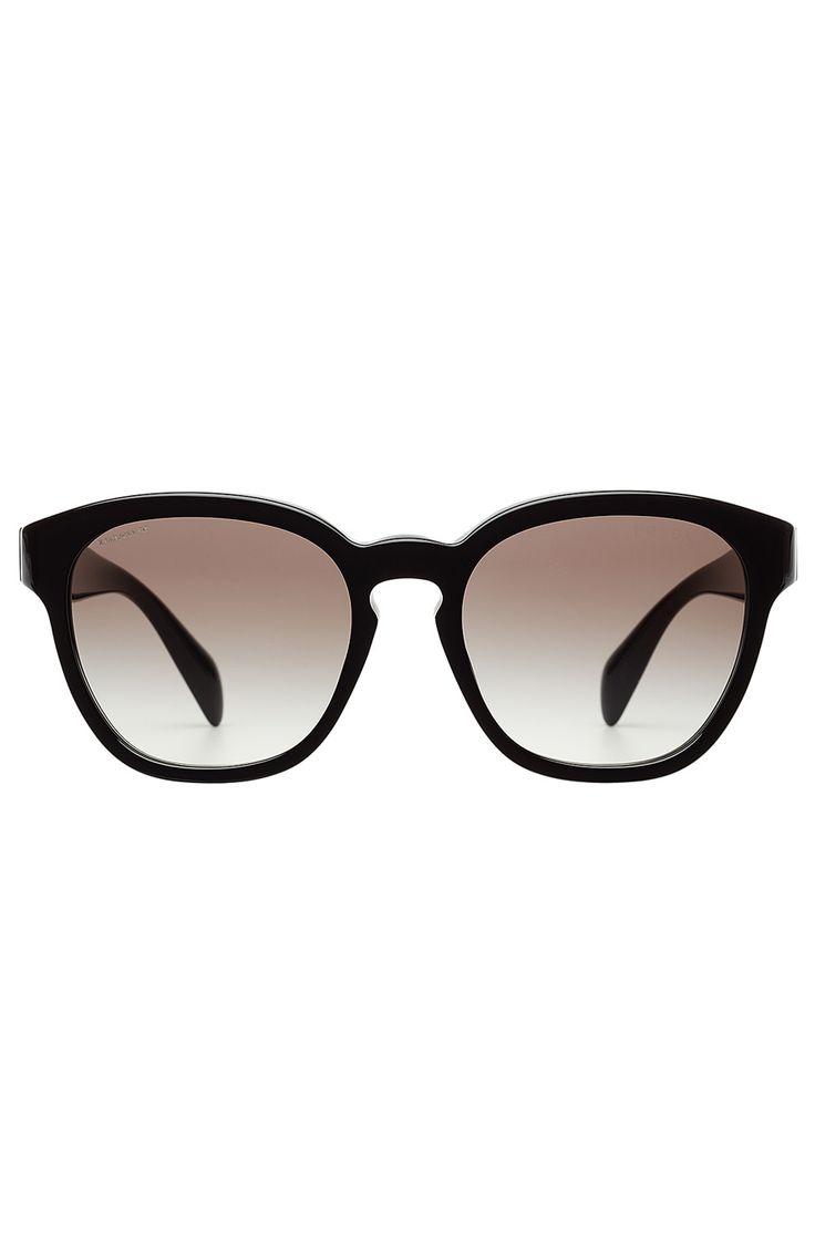 42 best Brillen images on Pinterest   General eyewear, Eye glasses ...