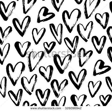 Heart - Darmowe grafika wektorowa na Pixabay