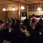 大衆割烹 三州屋 銀座店 (たいしゅうかっぽう さんしゅうや) - 銀座一丁目/定食・食堂 [食べログ]