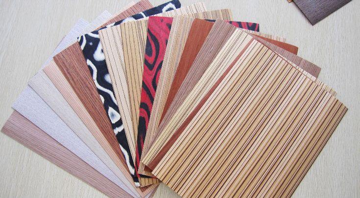 plywood board price / colored plywood sheet / laminated marine plywood