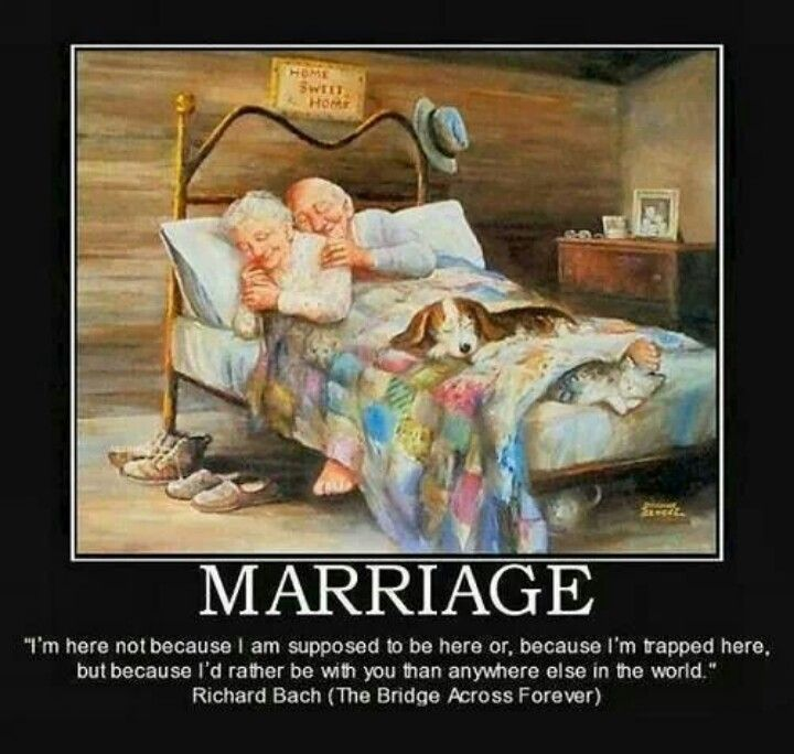 314 Best Images About Marriage Love, Humor & Fun On