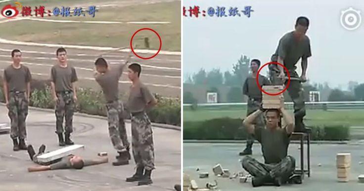 La existencia del ejército chino actual se remonta al año 1927, cuando se enfrentaron por primera vez el Kuomintang y el Partido Comunista durante la revuelta de Nanchang, en el contexto de la Guerra Civil China. En un principio fue llamado el Ejército Rojo y, en 1929, creció bajo el mando de Mao Zedong, alcanzando las 5.000 tropas.