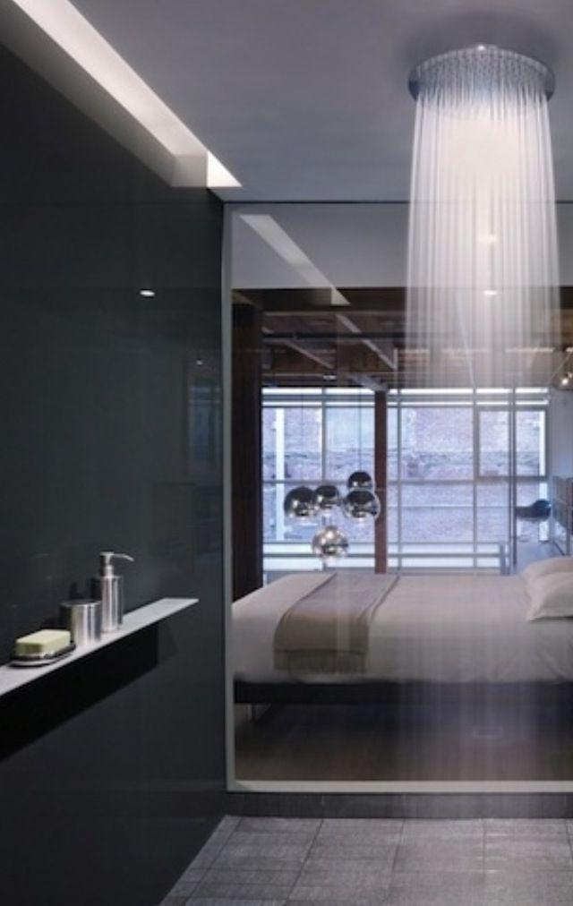 Luxury Bathrooms@tracypillarinos