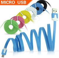 Wholesale Iphone 5 Usb Cable - Buy Cheap Iphone 5 Usb Cable from Best Iphone 5 Usb Cable Wholesalers | DHgate