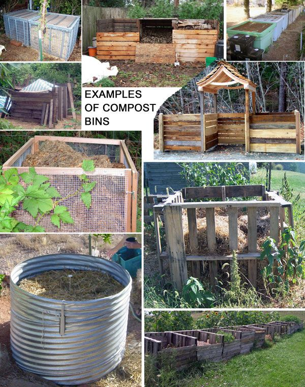 24 best Garden Composting images on Pinterest | Gardening, Garden ...