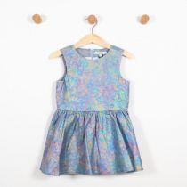 Φόρεμα Ανάγλυφο Mexx για κορίτσι.