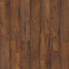 Laminate Flooring Discount Laminate Flooring Prosource Wholesale Lyndale Powell Hickory