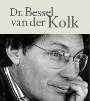 Trauma Information & Resources, by the best of the best, Bessel van der Kolk