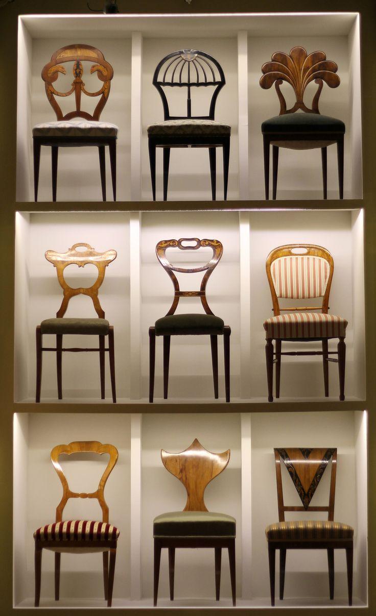 25 besten biedermeier bilder auf pinterest antike m bel st hle und m bel. Black Bedroom Furniture Sets. Home Design Ideas