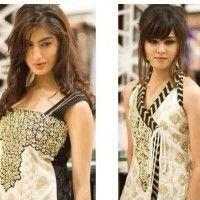 maria kashif designer wear 2013 6 200x200 Maria Kashif Long Frocks and Kaftans Designs 2013