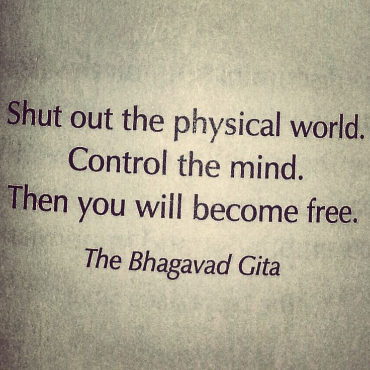 Très Best 25+ Gita quotes ideas on Pinterest | Krishna quotes, Buddha  EO72