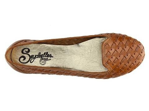 Seychelles One Fell Swoop FlatFlats Women, Woven Flats, Swoop Flats, Mon Style, Woman Shoes, Casual Women Shoes, Gorgeous Style, Fell Swoop, Flats Casual