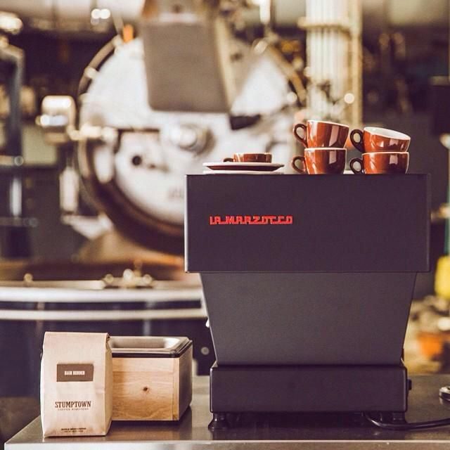 17 best images about coffee machine customs on pinterest. Black Bedroom Furniture Sets. Home Design Ideas