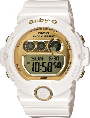 Casio Baby-G BG-6901-7ER