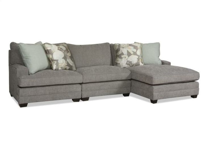 Sam Moore Living Room Sectionals Madison Sectional at Millennium Home Furnishings u0026 Interiors at Millennium Home Furnishings u0026 Interiors in Germantown TN  sc 1 st  Pinterest : sam moore sectionals - Sectionals, Sofas & Couches