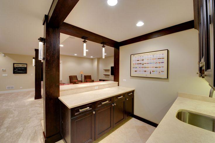 46 best Globex Cabinets - Glenview HAUS images on Pinterest | Custom ...