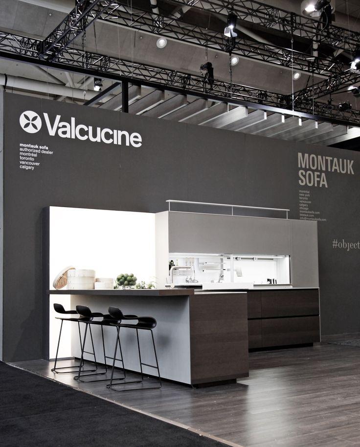 Montauk sofa calgary montreal vancouver showroom toronto canada cottage